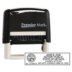 Self-Inking, Address, Date & Custom Stamps | Rubber Stamp ...