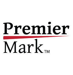 Premier Mark Replacement Pads