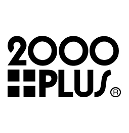 2000 Plus Replacement Pads