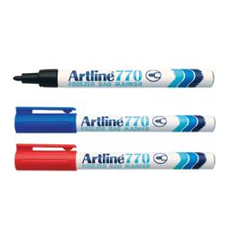 Freezer Bag Markers