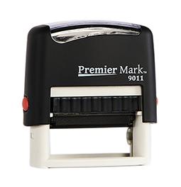 $3.99 Self-Inking Stamp