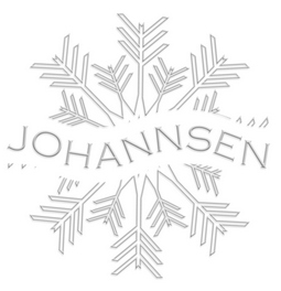 Johannsen Snowflake Holiday paper embossing seal, style H1420. Choose from pocket, desk, gold or chrome seals. Makes a great gift.