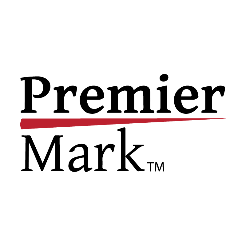 Premier Mark Replacement Ink Pads