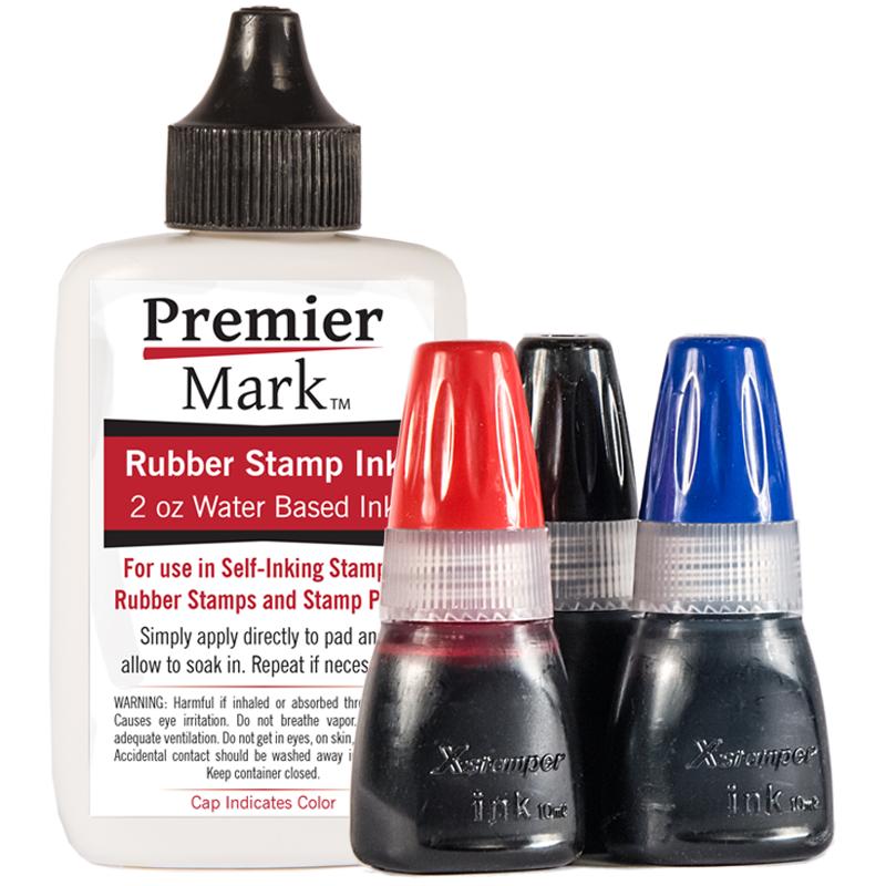 Refill Ink