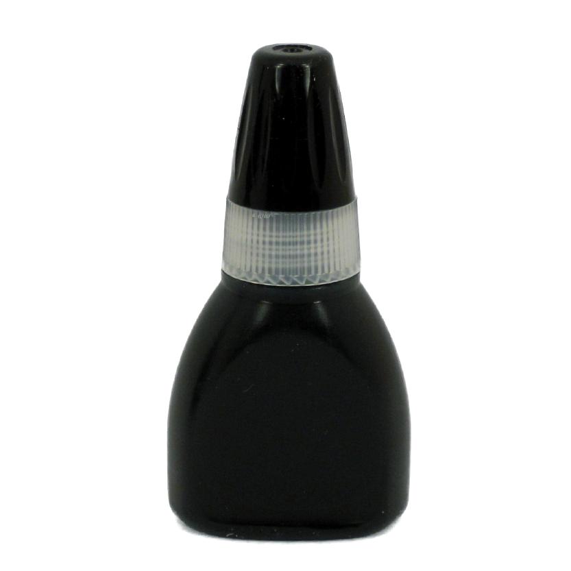 20ml Bottle Xstamper Refill Ink