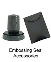 Seal Accessories